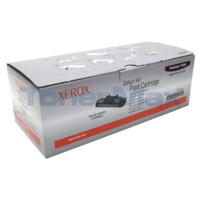 XEROX WORKCENTRE PE220 PRINT CARTRIDGE